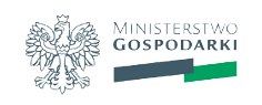 Ministry of Economy