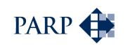Polish Agency for the Enterprise Development (PARP)