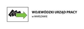 Voivodeship Employment Agency in Warszawa
