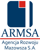 Mazovia Development Agency S. A.