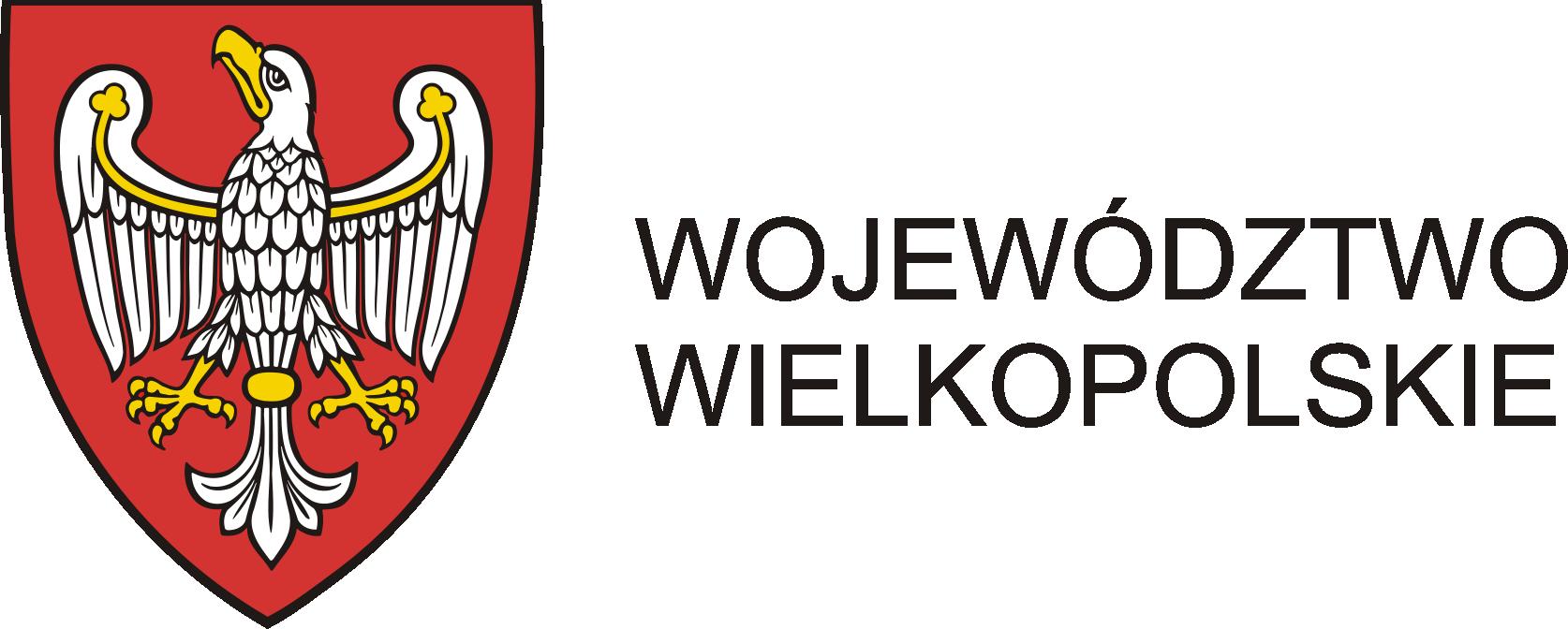 Marshal's Office of Wielkopolskie Voivodeship