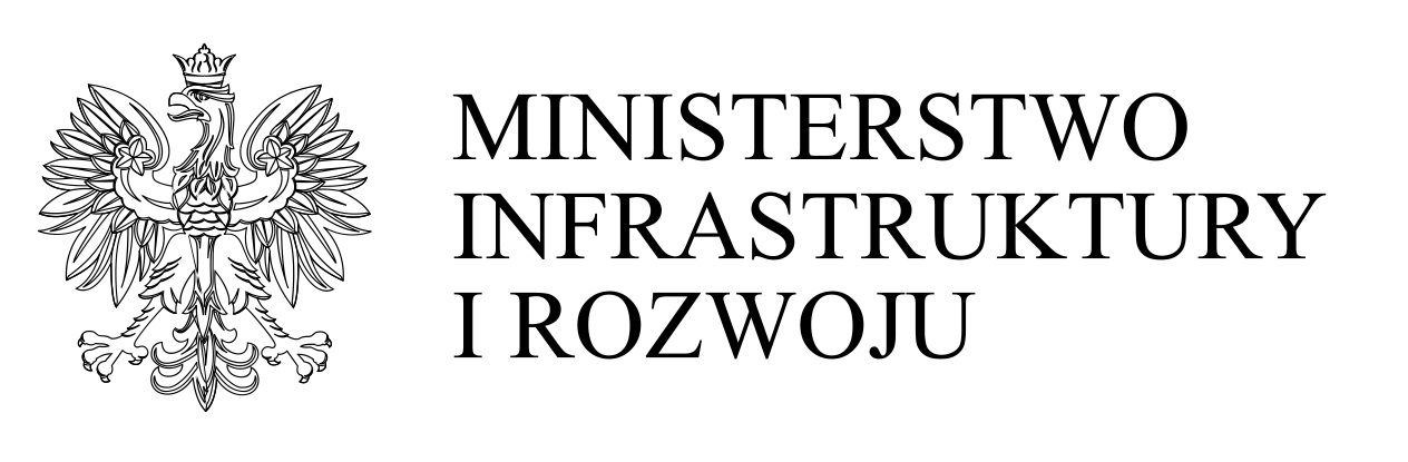 Ministry of Infrastructure and Development