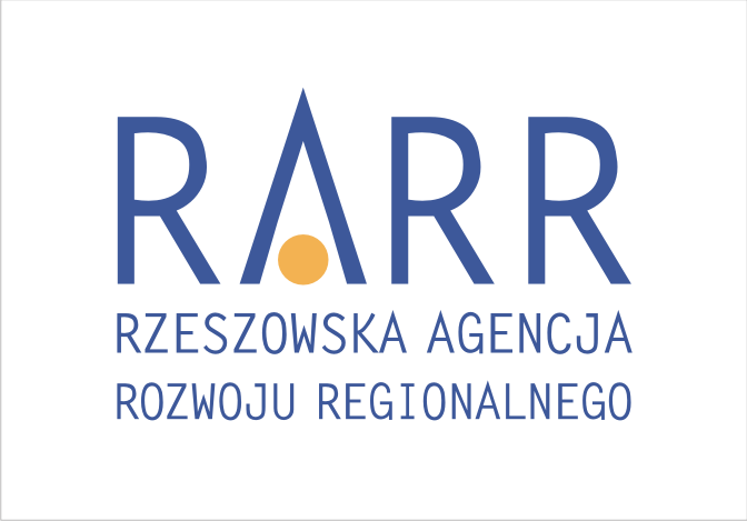Rzeszów Regional Development Agency