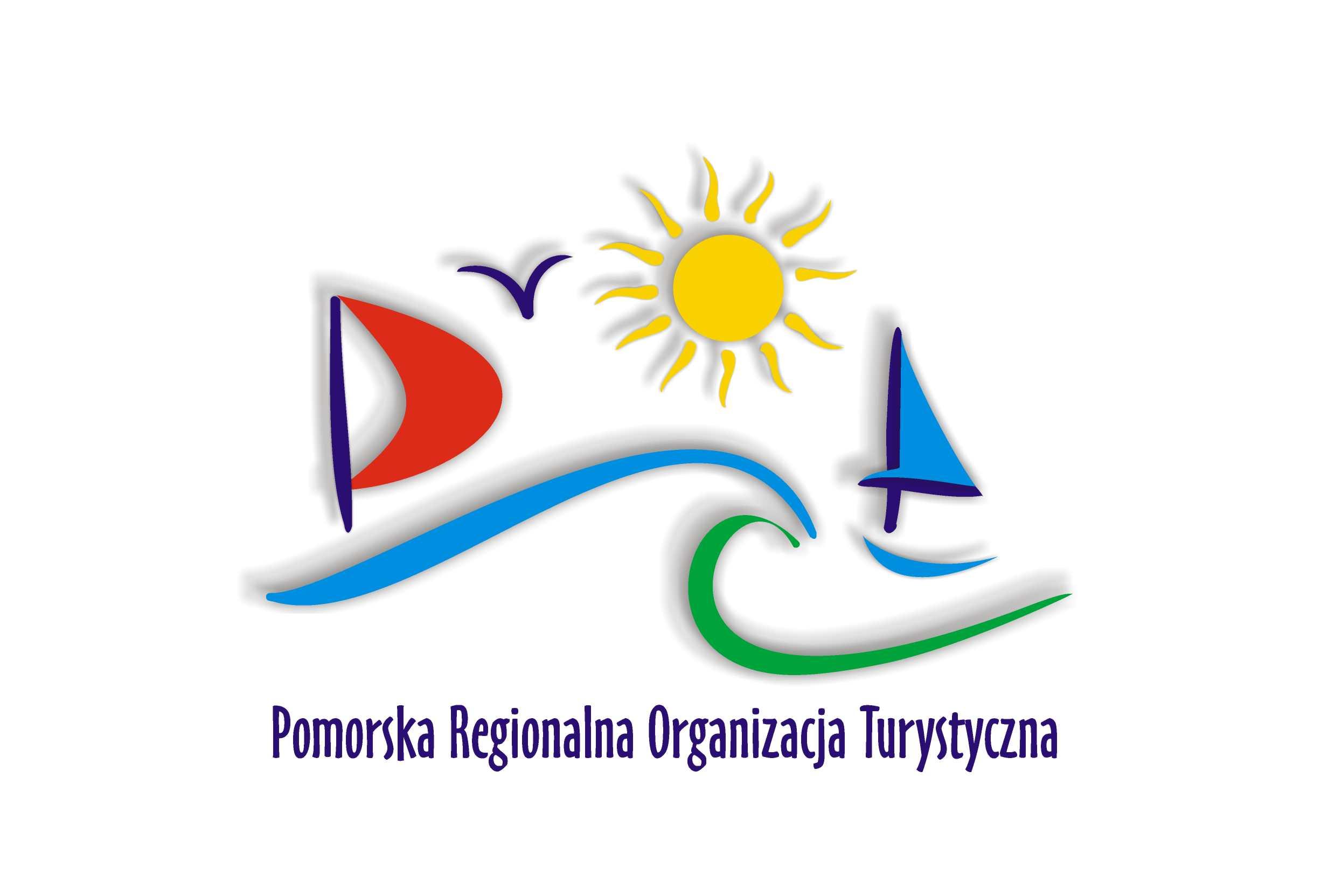 Pomorska Regionalna Organizacja Turystyczna