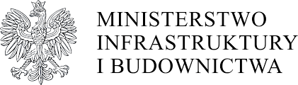 Ministry of Infrastructure and Construction